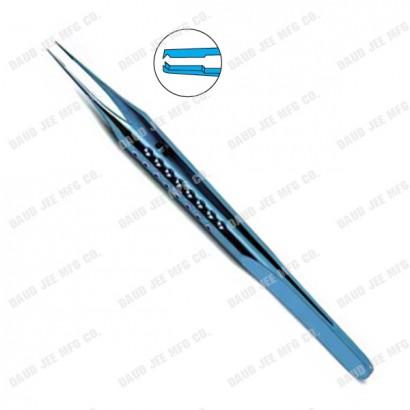DT50-500096-1-Corneal Forceps