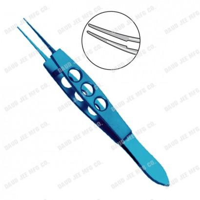 DT50-5210-Jaffe Titanium