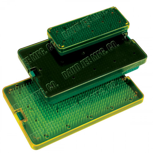 D90-2040-PlasticTrays