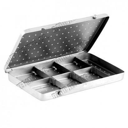 DJ-4886-Needle Cases