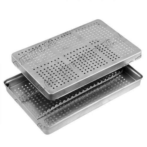 DJ-4897-Dental Box