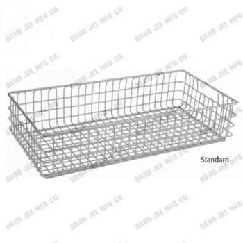 DJ-5010-Sterile Good Baskets