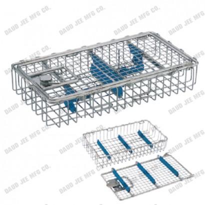 DJ-4050-Endoscope Baskets