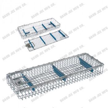 DJ-4053-Endoscope Baskets