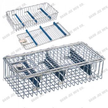 DJ-4054-Endoscope Baskets