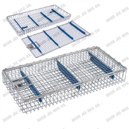 DJ-4067-Endoscope Baskets