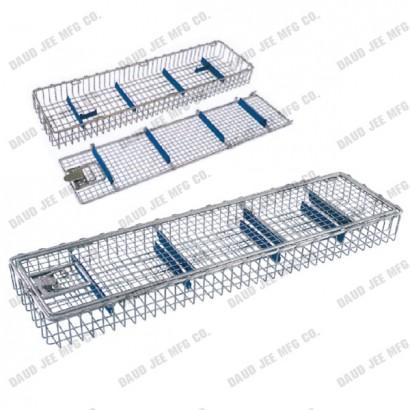 DJ-4069-Endoscope Baskets