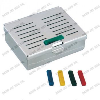DJ-3040-Micro Cassette