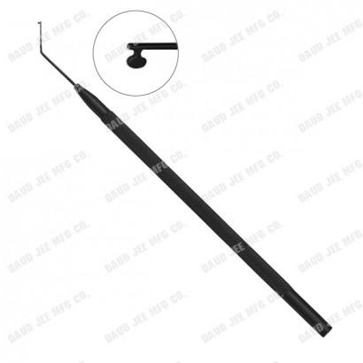 DB30-5523-Iris Hook and Lens Manipulator