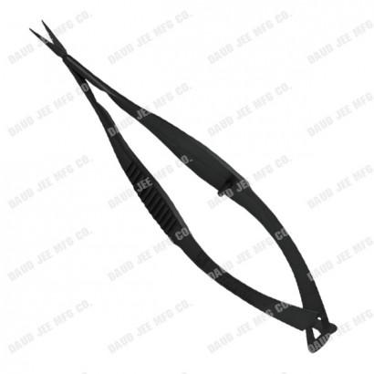 DB40-5000-Capsulotomy Scissors