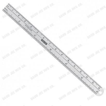 D30-9200-Ruler