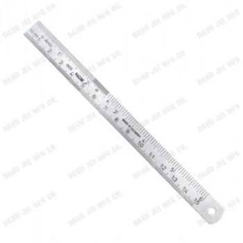 DJE-1637-Castroviejo Measuring Caliper