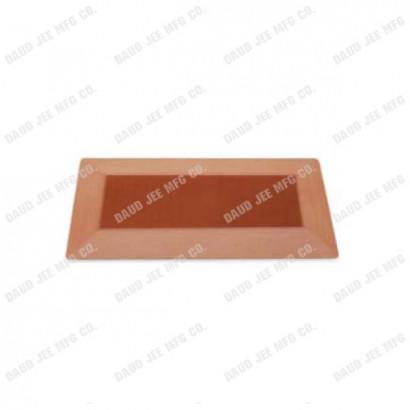 DJE-1652-Tufnol Skin Graft Board